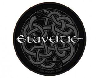 Aufnäher Eluveitie celtic