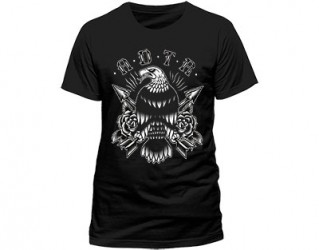 T-Shirt A day to Remember eagle