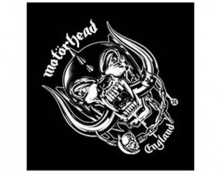 Bandana Motörhead classic