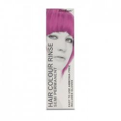 Haartönung shocking pink 70ml