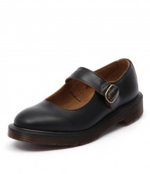 """Dr.Martens Mary Jane """"Indica"""""""