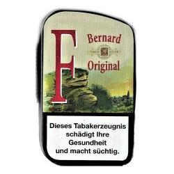 Fichtennadel Snuff