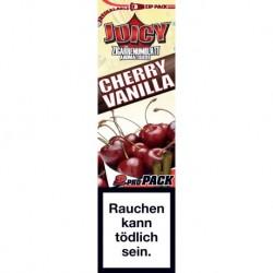 Juicy Blunt Cherry Vanilla