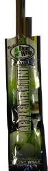 Platinum Blunt Apple Martini