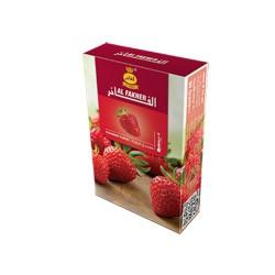 Al Fakher Shishatabak Erdbeer