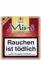 Neos mini Red