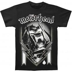 T-Shirt Motörhead Animals