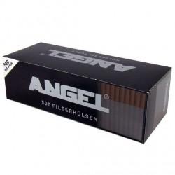 Angel Zigaretten...