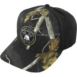 Metal Mulisha Cap