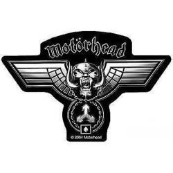 Aufnäher Motörhead Logo