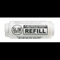 Elements Rolls Slim Refill