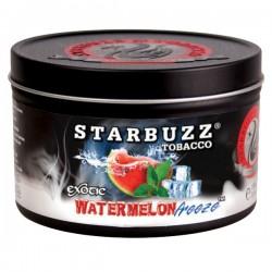 Starbuzz Watermelon freeze...