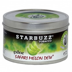 Starbuzz Safari Melon Dew...