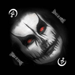 Bandana Cradle of Filth
