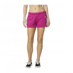 Fox Girls Shorts fuchsia