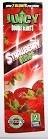 Juicy Blunt Strawberry
