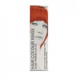Haartönung hot red 70ml