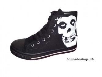 Sneaker Misfits
