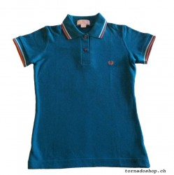 Fred Perry Polo Frauen