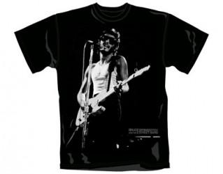 T-Shirt Bruce Springsteen