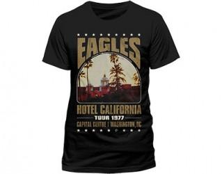 T-Shirt Eagles