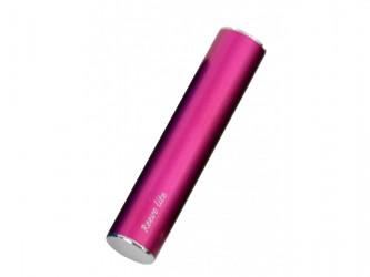 InSmoke Reevo Mini-S Lite Batterie pink