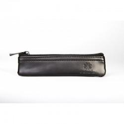 InSmoke Buddy Leder Bag