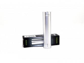 InSmoke Buddy Batterie 2200mAH