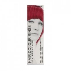 Haartönung rouge 70ml