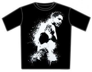 T-Shirt Batista