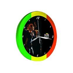 Uhr Bob Marley