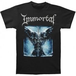 T-Shirt Immortal all shall