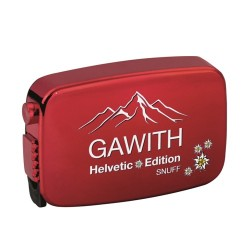 Gawith Helvetic Edition