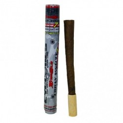 Cyclones Blunts Urban Assault