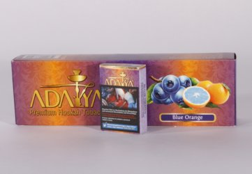 Adalya Blue Orange  50g