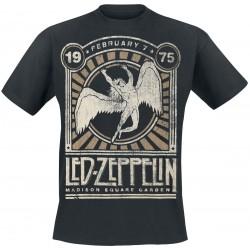 T-Shirt Led Zeppelin...