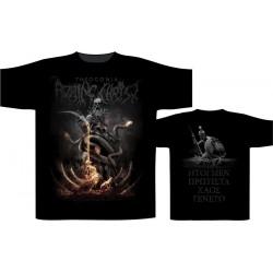 T-Shirt Rotting Christ...