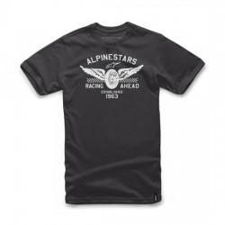 Alpinestars T-Shirt Landspeed