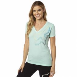 Fox Girls Shirt Perfor