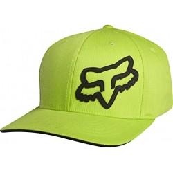 Fox Flexfit Cap
