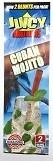 Juicy Blunt Mojito