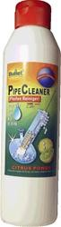 Pipe Cleaner ( Bullet) 250ml
