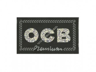 OCB Premium, kurz
