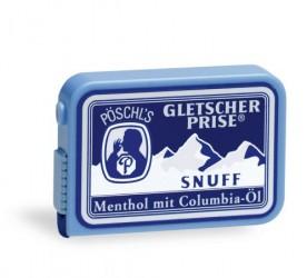 Gletscher Prise Snuff