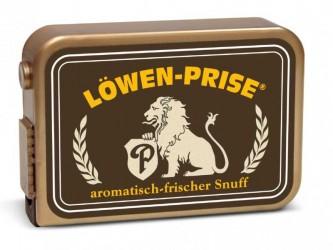 Löwen-Prise