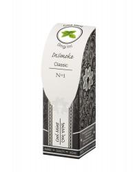 InSmoke Liquid Cool Mint
