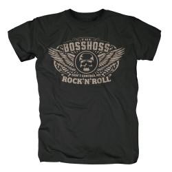 T-Shirt The BossHoss