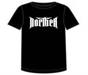 T-Shirt Norther tsone
