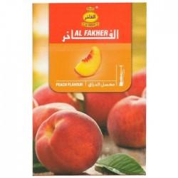Al Fakher Shishatabak Peach